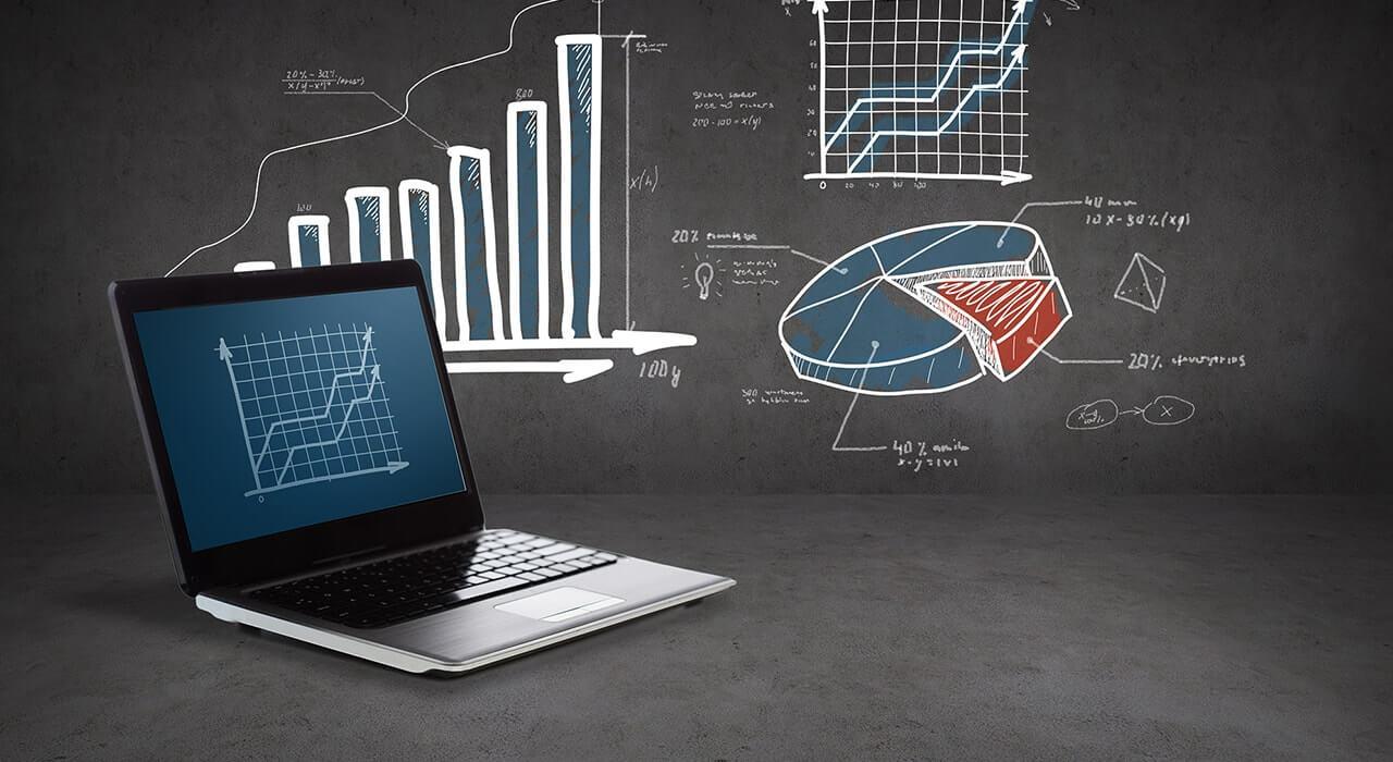Business Analysis In WeChip