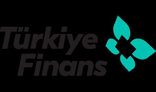 Türkiye Finans Partner
